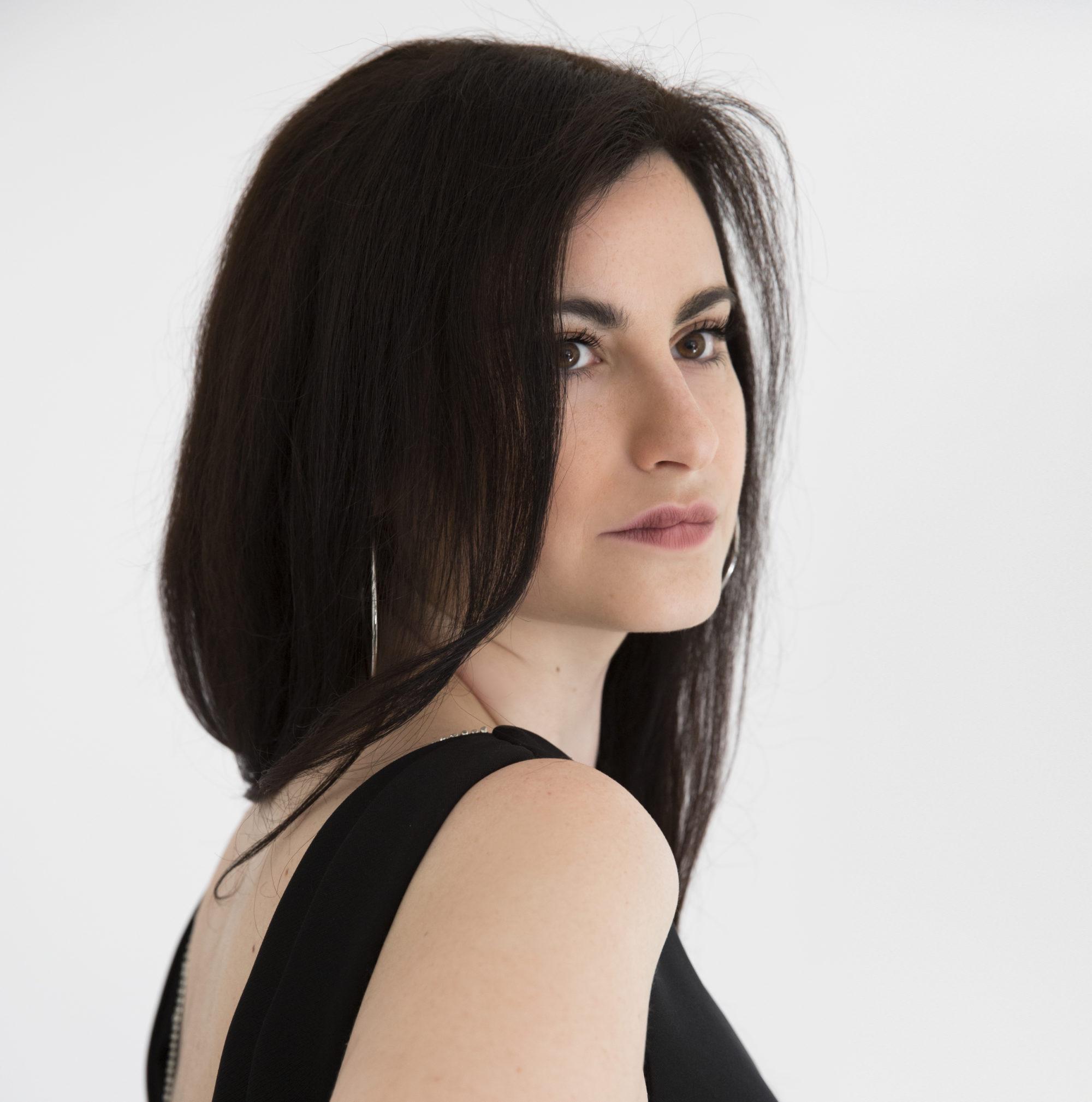 Chiara Galeotti